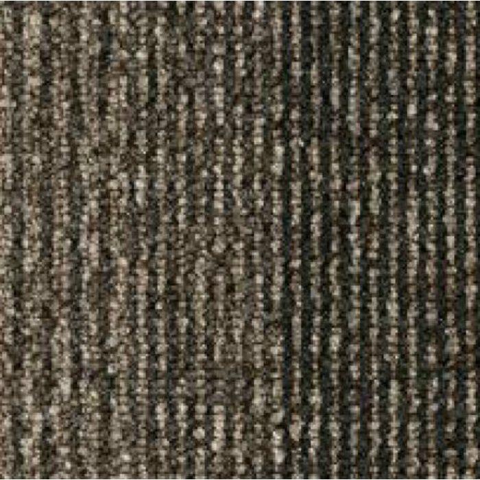 LX-1206 カーペットタイル ECOS LX-1200 クロスロード