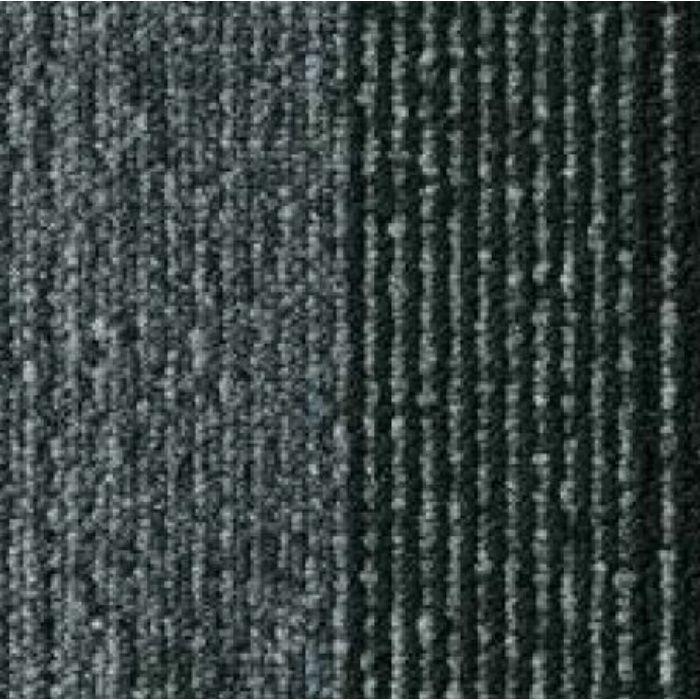 LX-1208 カーペットタイル ECOS LX-1200 クロスロード
