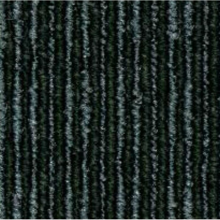 SG-409 カーペットタイル ECOS SG-400