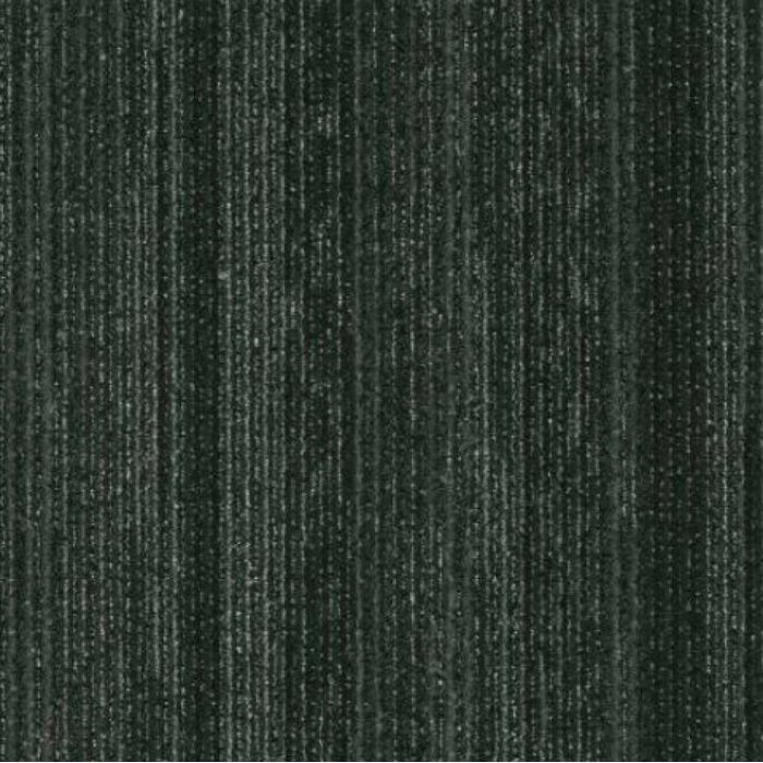 iD-2005 カーペットタイル ECOS iD-2000 グレイズ