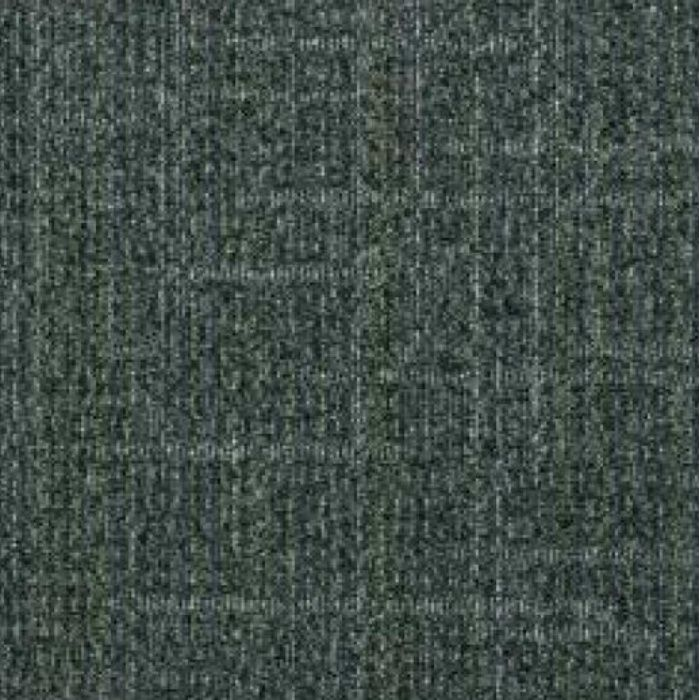 iD-5202 カーペットタイル ECOS iD-5200 リントン