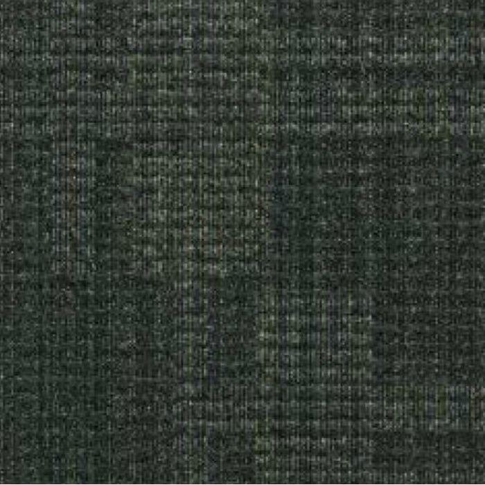 iD-5303 カーペットタイル ECOS iD-5300 グラント