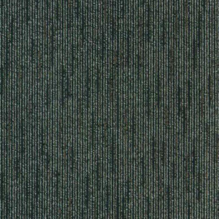 iD-6603 カーペットタイル ECOS iD-6000 リーフ