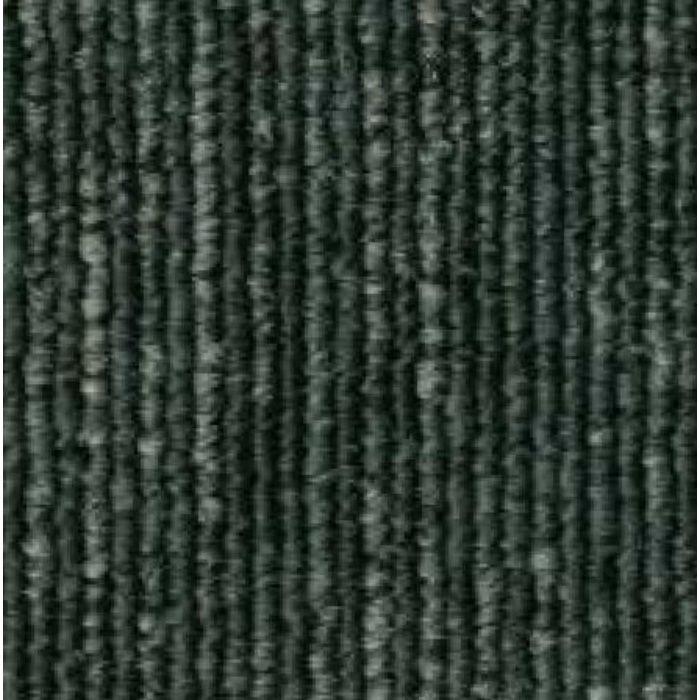 PX-4204 カーペットタイル ECOS PX-4200