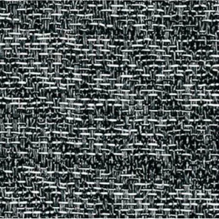132-81437 カーペットタイル 2tec2