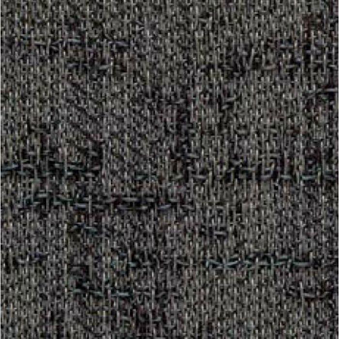 132-81356 カーペットタイル 2tec2