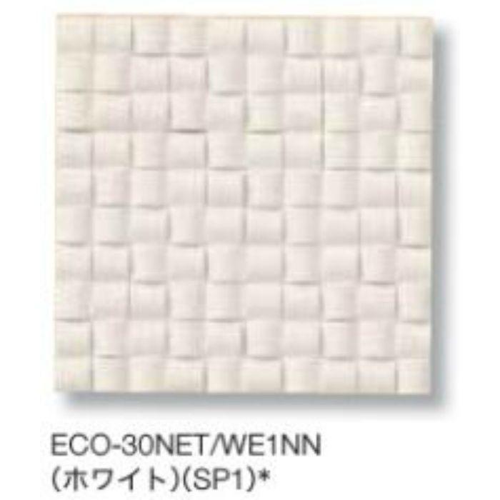 ECO-DP-04M0/STL-001 エコカラット デザインパッケージ STYLISH 4㎡ (見切り材なし)
