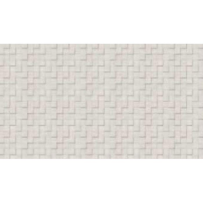 ECO-DP-03M6/SIM-104NN エコカラット デザインパッケージ SIMPLE モザイクSプラン 3㎡ (シンプルフレーム=M6グレー)