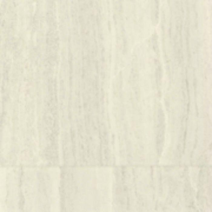 LHR-81932 らくらくリフォームPREMIUM クッションフロア (オンダガタライト) 1.8mm厚