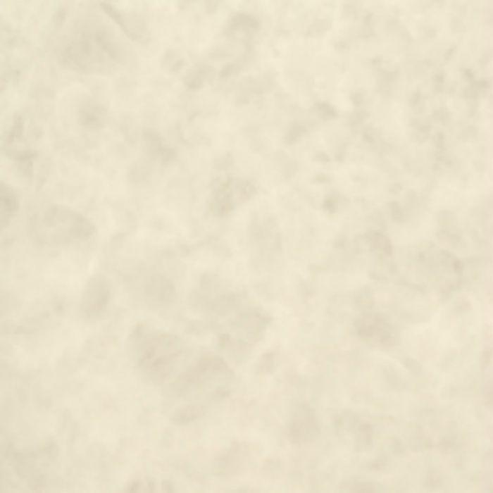 LHR-81940 らくらくリフォームPREMIUM クッションフロア (マンダレーホワイト) 1.8mm厚