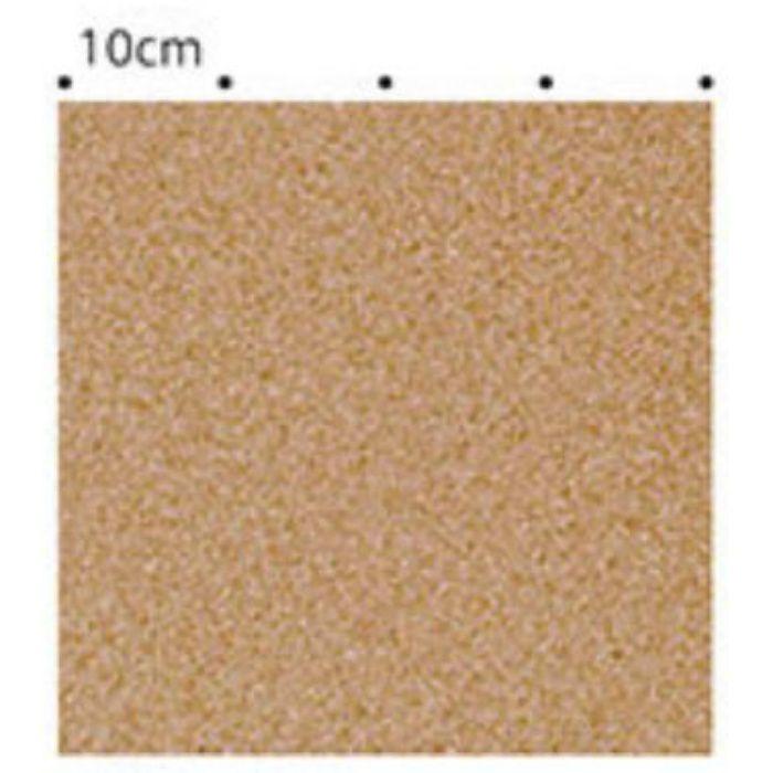 LHR-81956 らくらくリフォームPREMIUM クッションフロア (コルク) 1.8mm厚