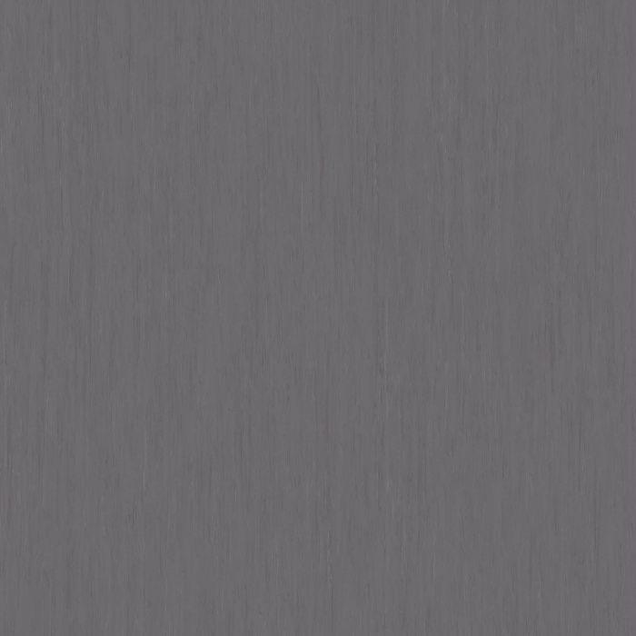 20FL1512 ビニル床シート フロアリューム マーブルNW 2.0mm厚