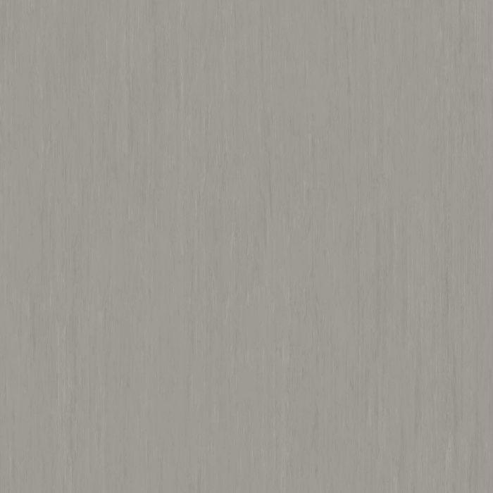25FL1511 ビニル床シート フロアリューム マーブルNW 2.5mm厚