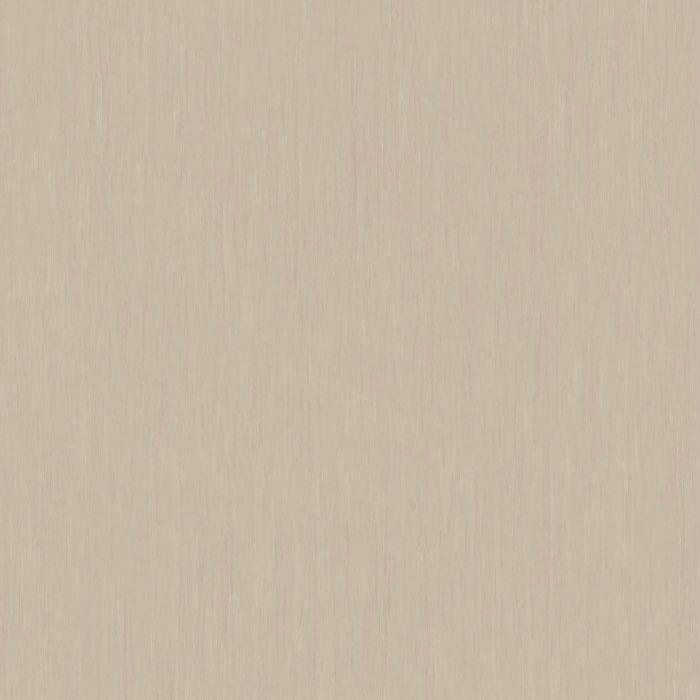 25FL1515 ビニル床シート フロアリューム マーブルNW 2.5mm厚
