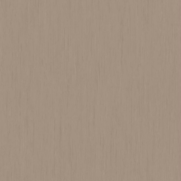 25FL1516 ビニル床シート フロアリューム マーブルNW 2.5mm厚