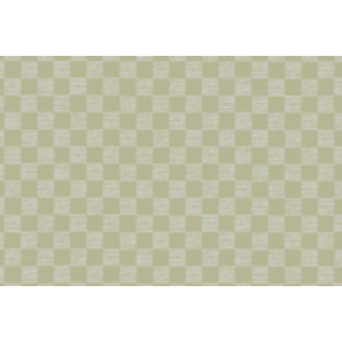 LV-1188(旧品番 : LV-6399) V-ウォール ジャパン