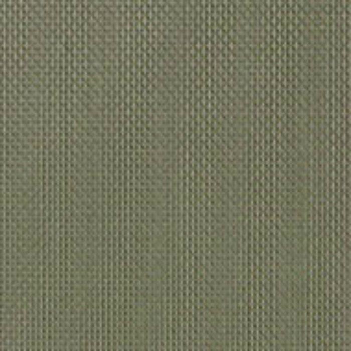LV-1287 V-ウォール カラーバリエーション