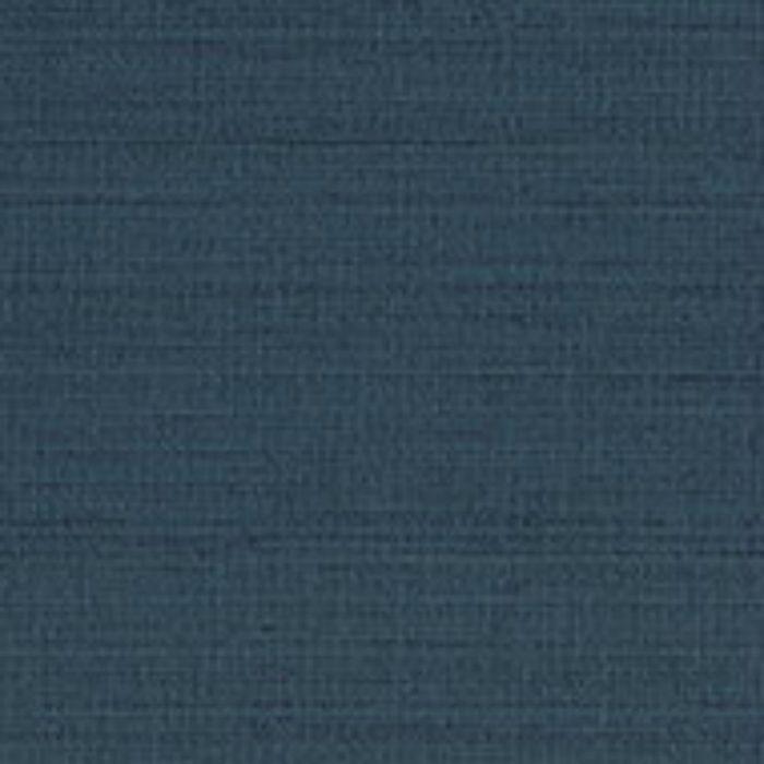 LV-1294(旧品番:LV-6152) V-ウォール カラーバリエーション