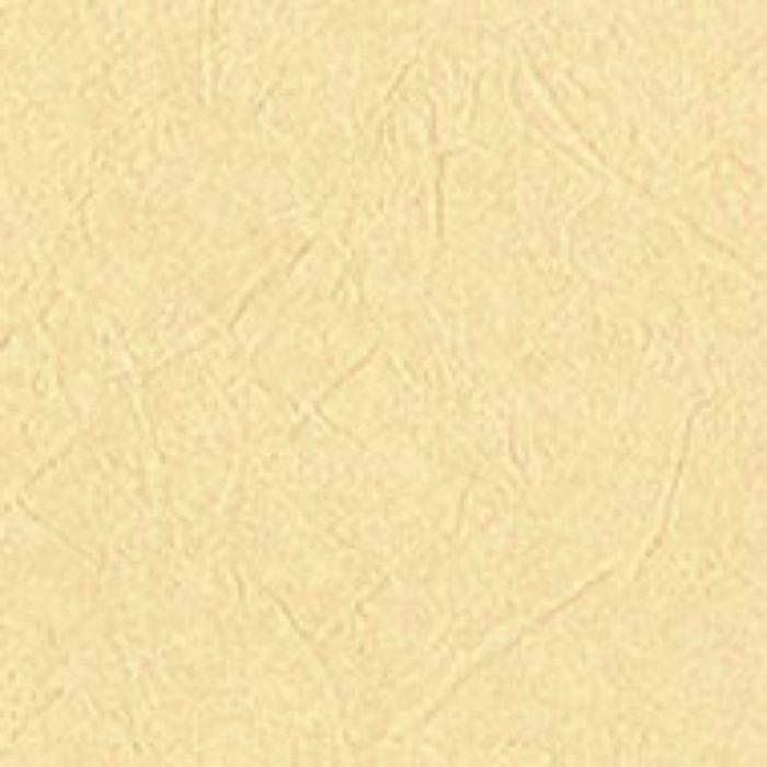 LV-1339(旧品番:LV-6176) V-ウォール 石目調