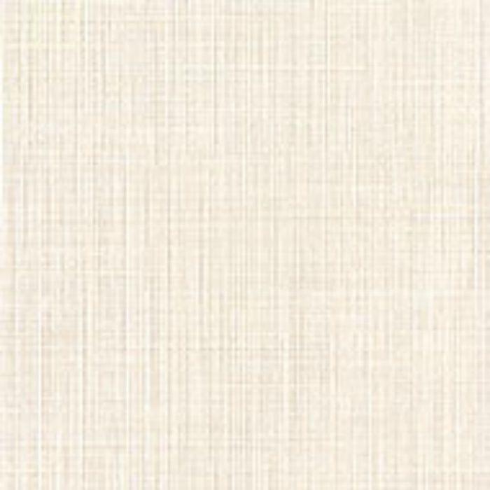 LV-1358(旧品番:LV-6043) V-ウォール 織物調