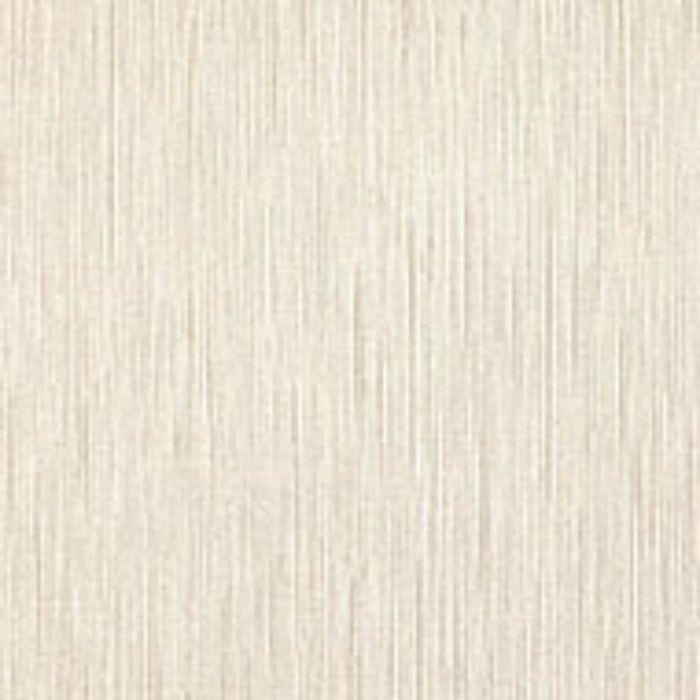 LV-1360(旧品番:LV-6147) V-ウォール 織物調