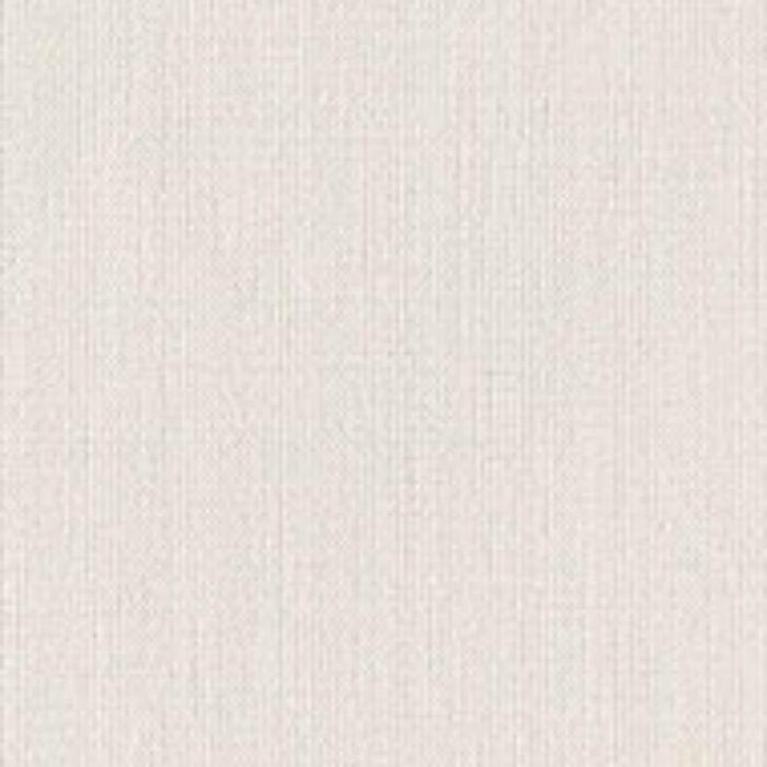 LV-1362(旧品番:LV-6025) V-ウォール 織物調