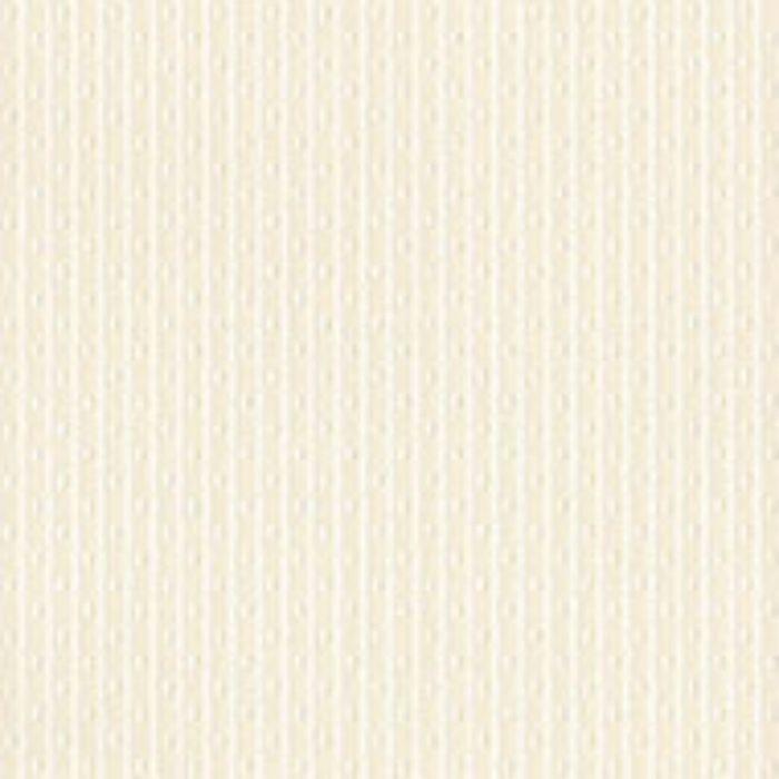 LV-1372(旧品番:LV-6052) V-ウォール 織物調