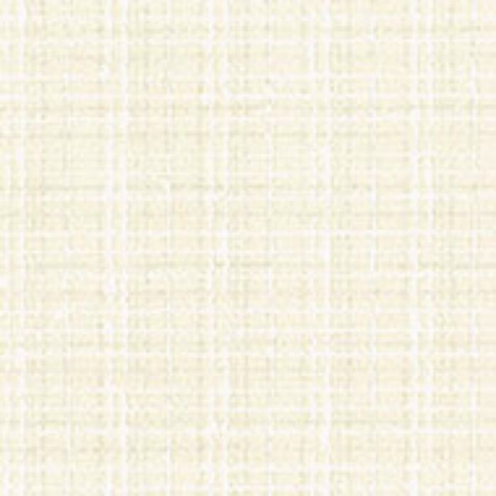 LV-1374(旧品番:LV-6057) V-ウォール 織物調