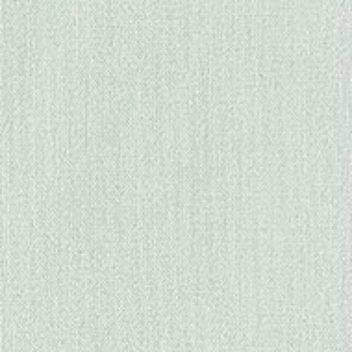 LV-1382(旧品番 : LV-6049) V-ウォール 織物調