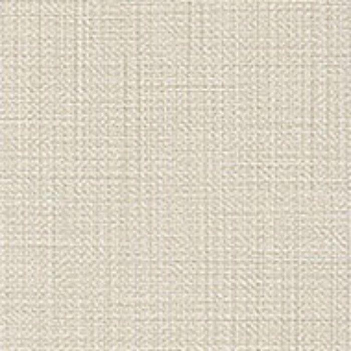 LV-1387(旧品番:LV-6042) V-ウォール 織物調