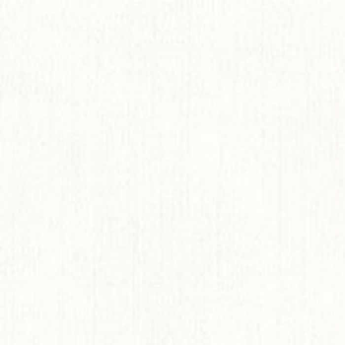 LV-1391(旧品番:LV-6065) V-ウォール 織物調