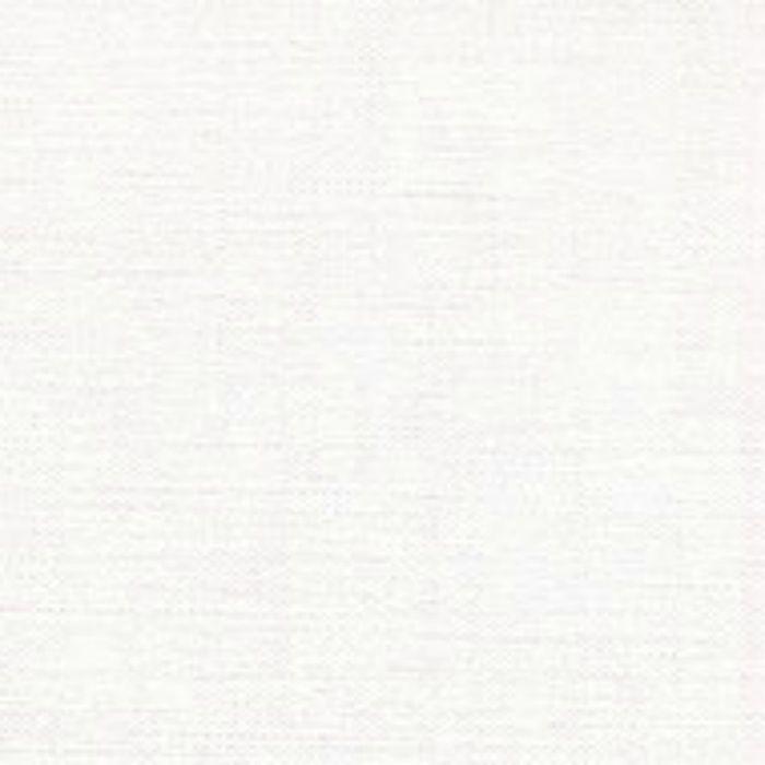 LV-1392 V-ウォール 織物調