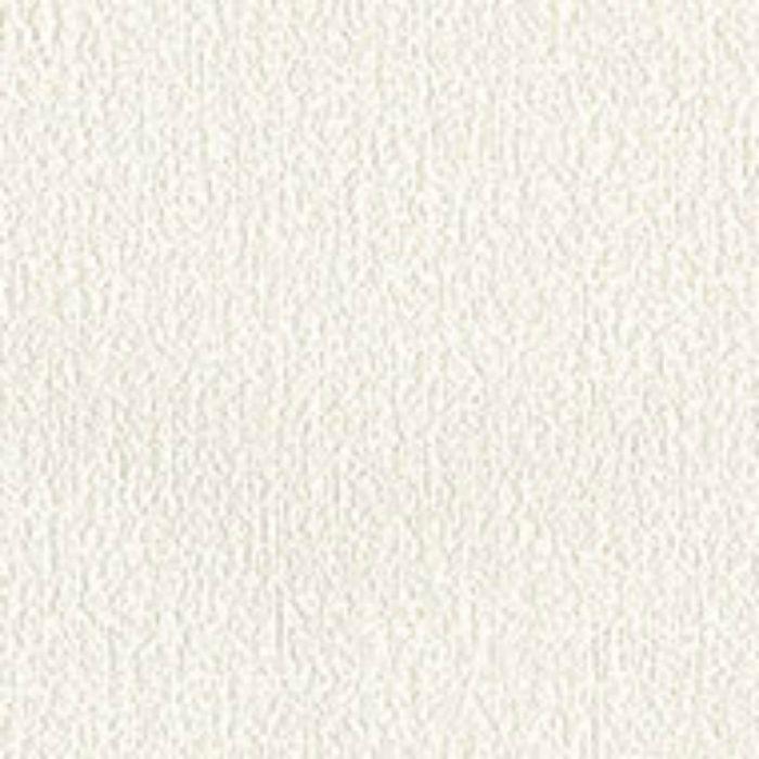LV-1407(旧品番:LV-6083) V-ウォール 織物調