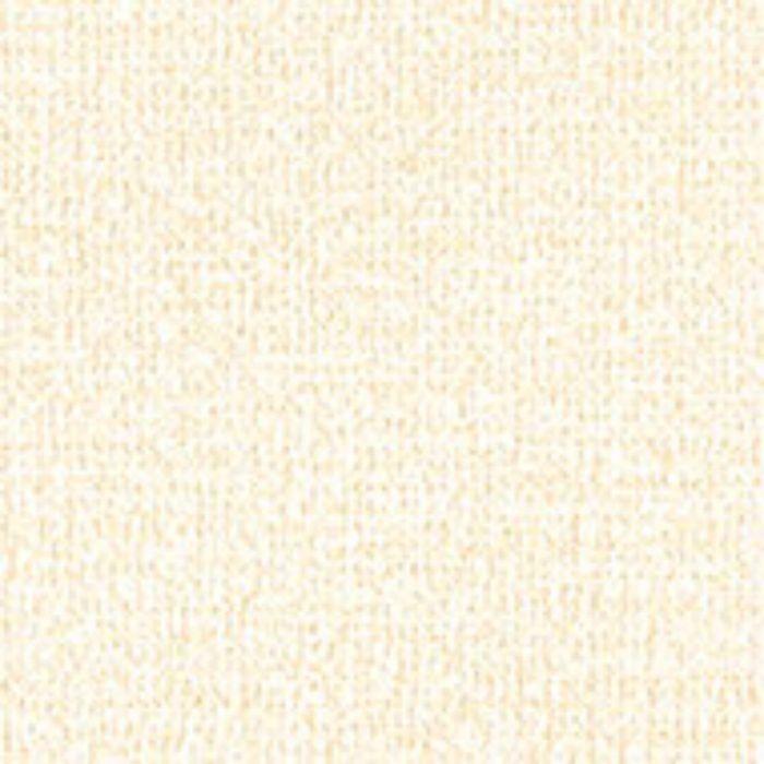LV-1410(旧品番:LV-6086) V-ウォール 織物調