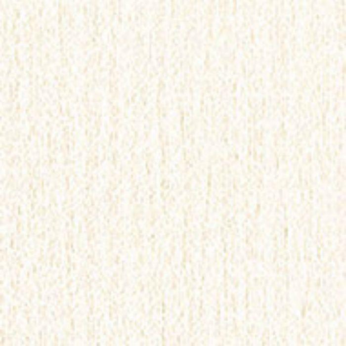 LV-1422(旧品番 : LV-6208) V-ウォール 天井