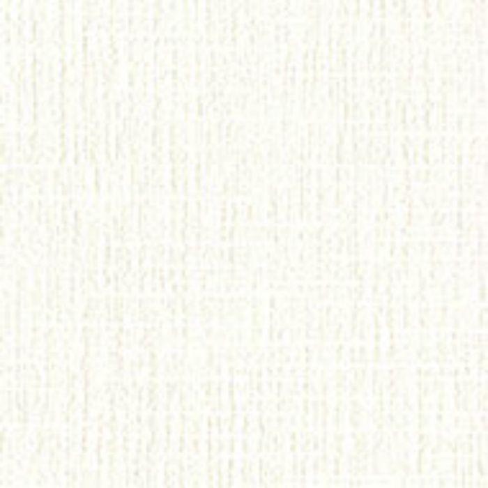 LV-1423(旧品番:LV-6195) V-ウォール 天井