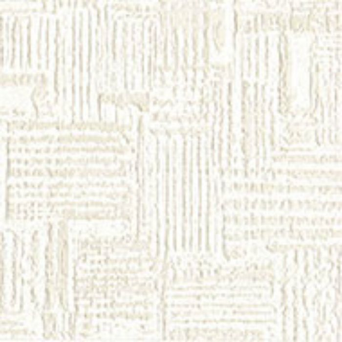LV-1439(旧品番:LV-6218) V-ウォール 天井