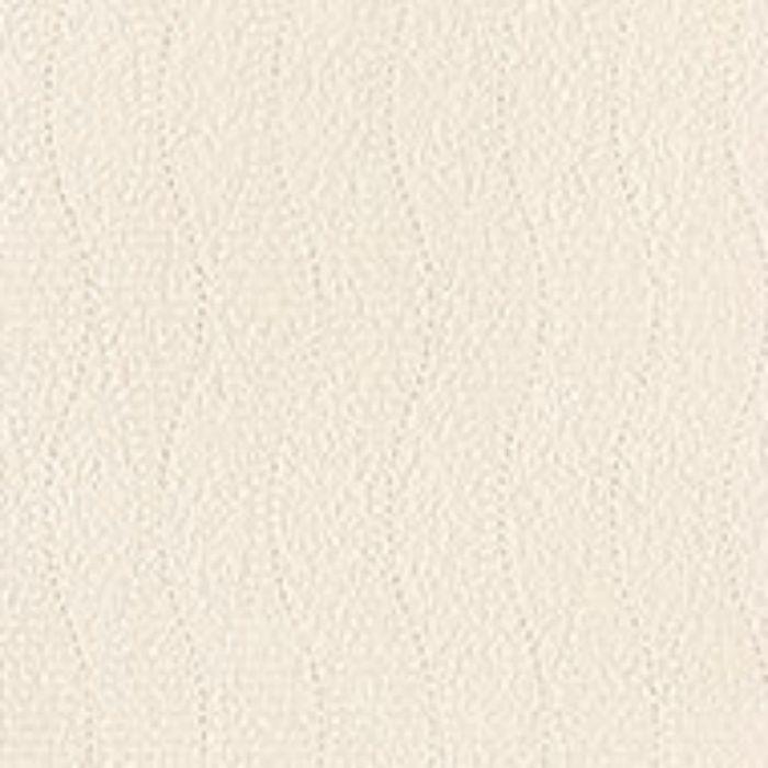 LV-1484(旧品番:LV-6473) V-ウォール 消臭+汚れ防止 -ダブルクリーン-