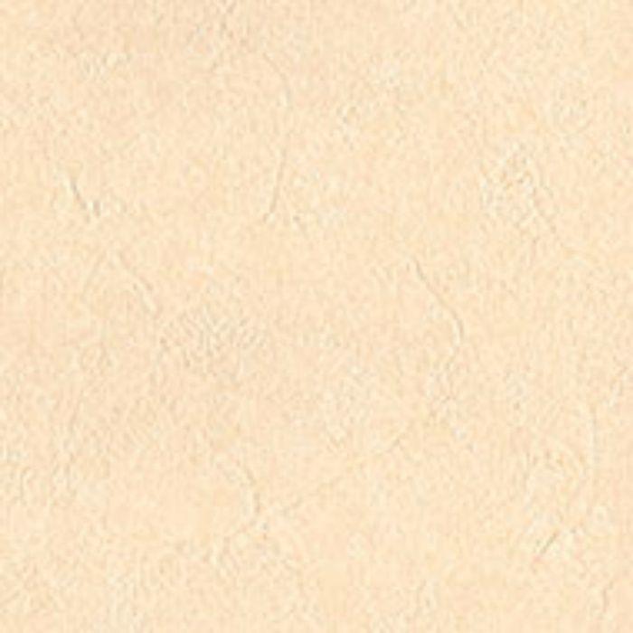 LV-1506(旧品番:LV-6499) V-ウォール 消臭+汚れ防止 -ダブルクリーン-