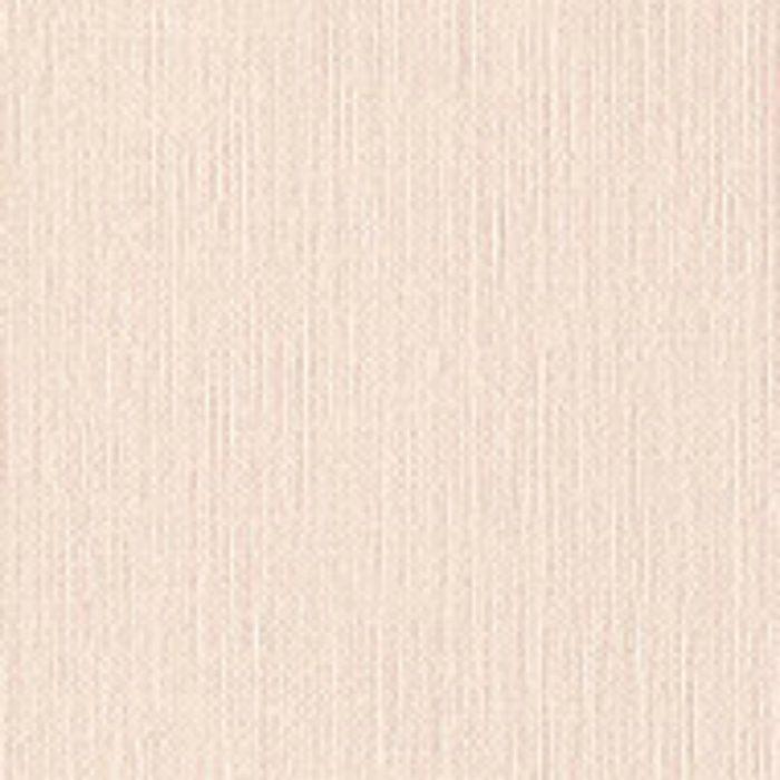 LV-1536 V-ウォール 消臭+汚れ防止 -ダブルクリーン-