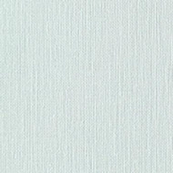 LV-1537 V-ウォール 消臭+汚れ防止 -ダブルクリーン-