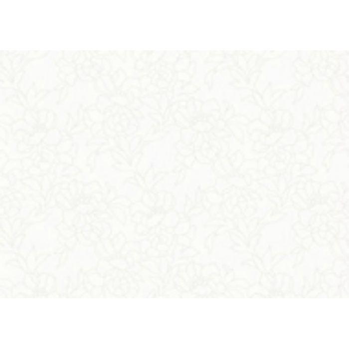 LV-1562(旧品番:LV-6599) V-ウォール ハイブリッド光消臭 -エアリフレ-