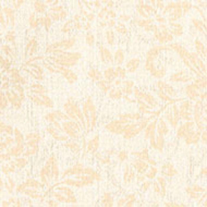 LV-1563(旧品番:LV-6589) V-ウォール ハイブリッド光消臭 -エアリフレ-