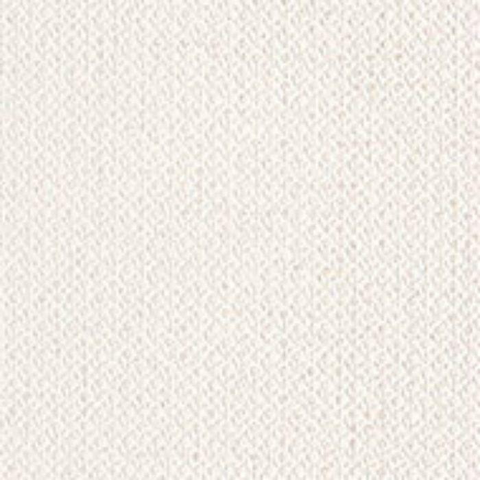 LV-1566 V-ウォール ハイブリッド光消臭 -エアリフレ-