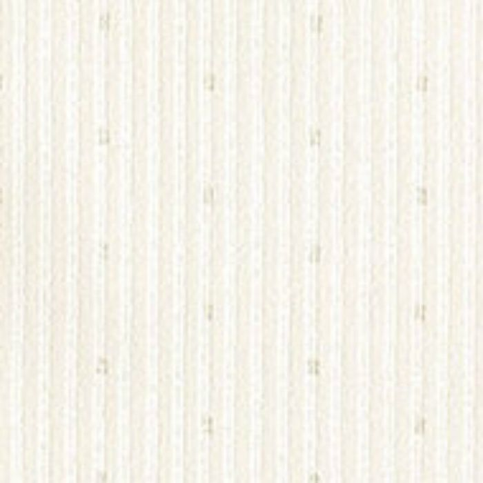 LV-1568(旧品番:LV-6568) V-ウォール ハイブリッド光消臭 -エアリフレ-