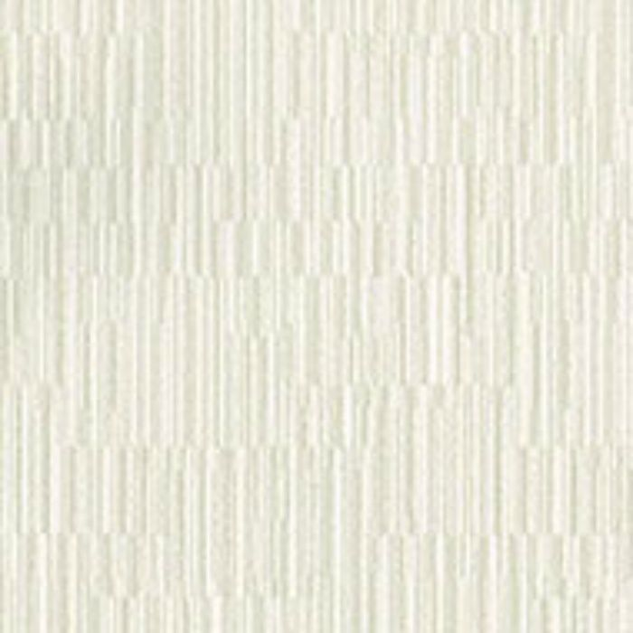 LV-1571(旧品番:LV-6597) V-ウォール ハイブリッド光消臭 -エアリフレ-