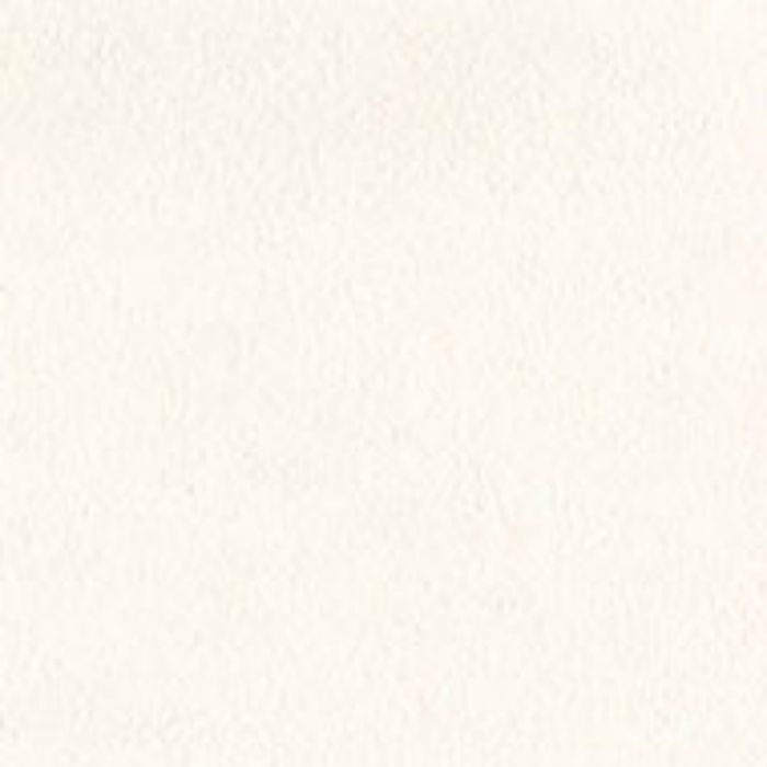 LV-1577(旧品番:LV-6576) V-ウォール ハイブリッド光消臭 -エアリフレ-