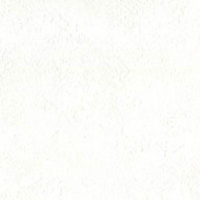 LV-1580(旧品番:LV-6571) V-ウォール ハイブリッド光消臭 -エアリフレ-