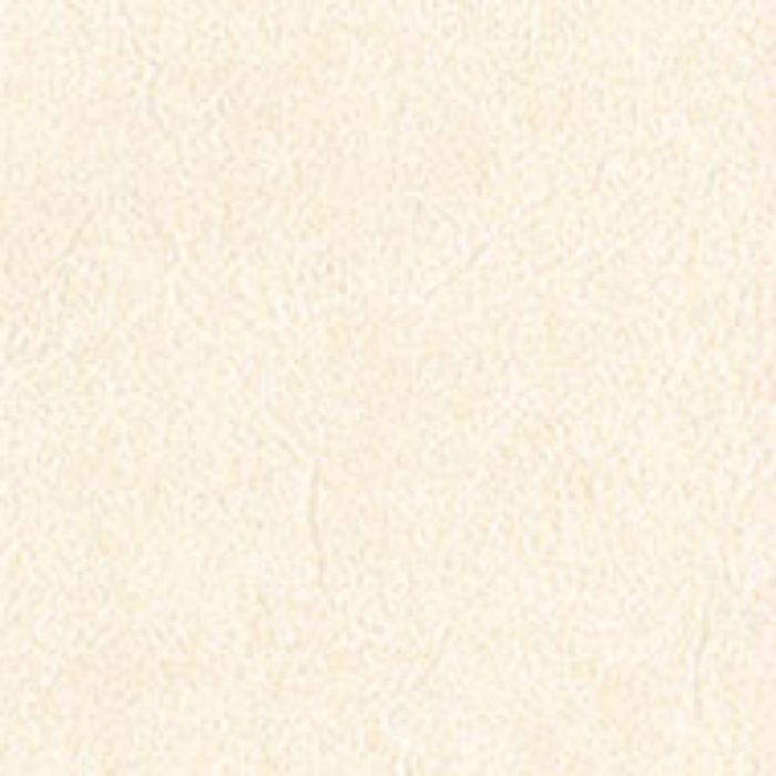 LV-1584(旧品番 : LV-6605) V-ウォール ハイブリッド光消臭 -エアリフレ-
