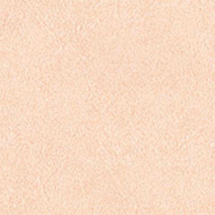 LV-1585(旧品番:LV-6607) V-ウォール ハイブリッド光消臭 -エアリフレ-